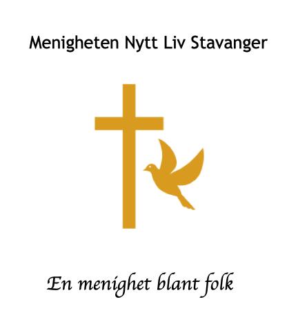 Nytt Liv Stavanger traktat_fremside