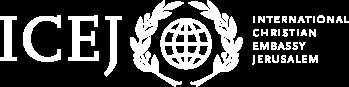 logo_white_0