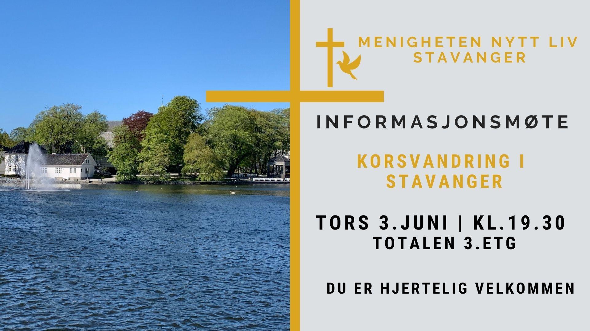 Info møte Korsvandring Stavanger 2021-rev2 FB