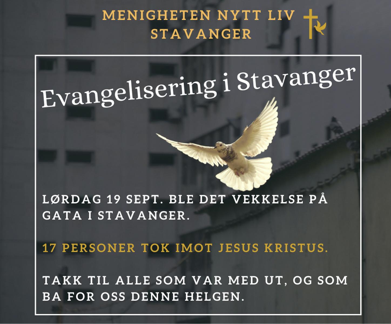 Vekkelse i Stavanger 19 sept 20-2 nettside
