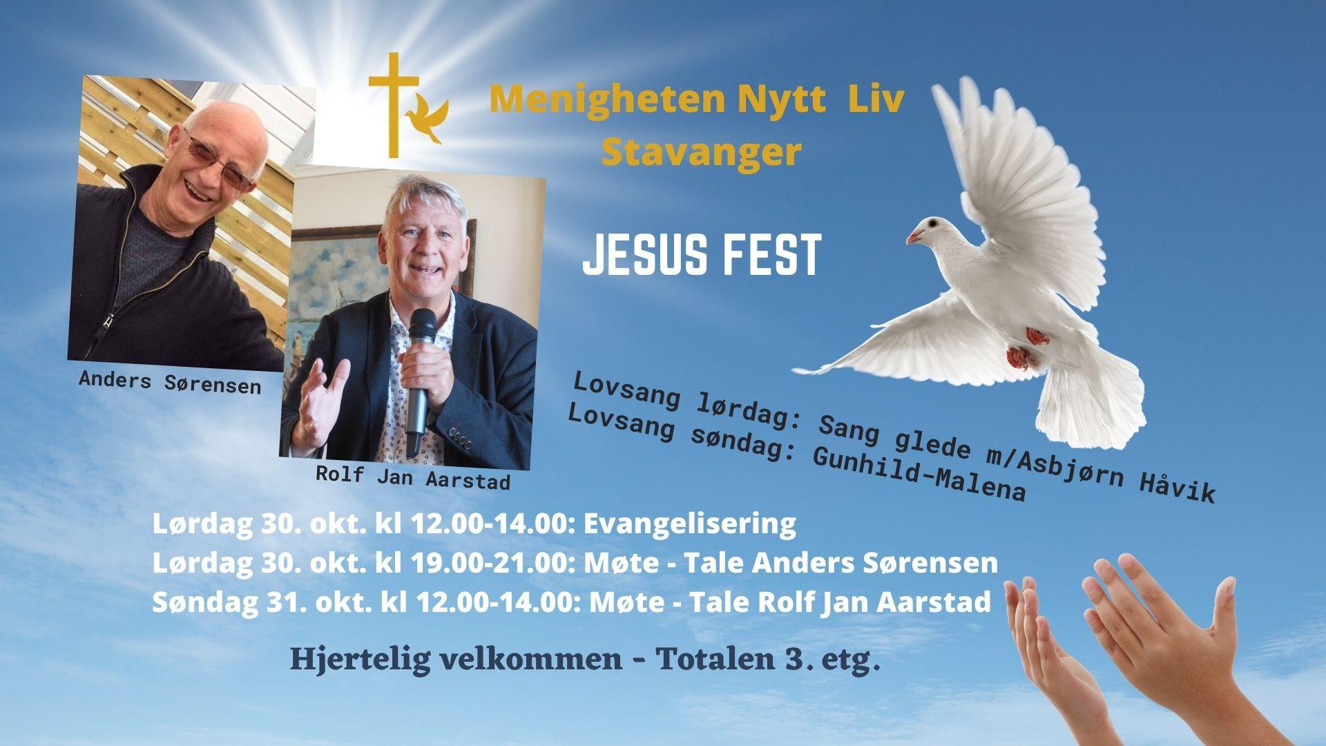 Jesus fest 30-31 okt 2021-rev 1